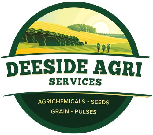 Deeside Agri